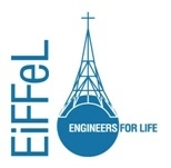 eiffel engineers life