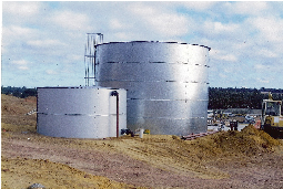 rain water tanks perth